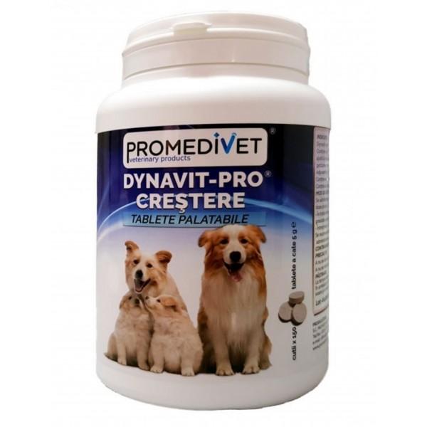 Dynavit-Pro Crestere x 150 tablete