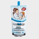 Bautura izotonica de rehidratare DoggyRade Pro, pentru caini, 500 ml