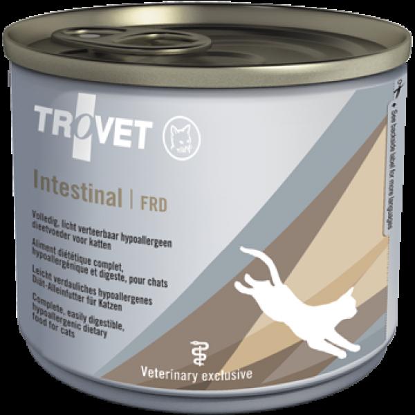 Trovet Cat Intestinal conserva 200 gr