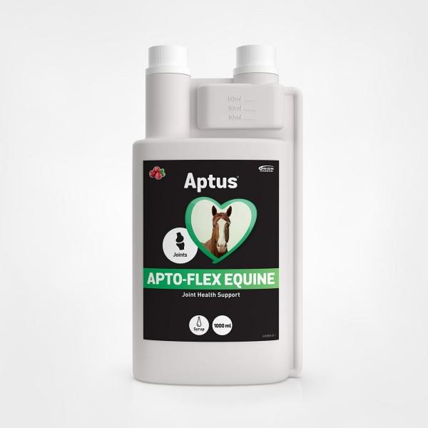Aptus Apto-Flex Equine Vet Syrup 1000 ml