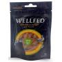 WellFeed