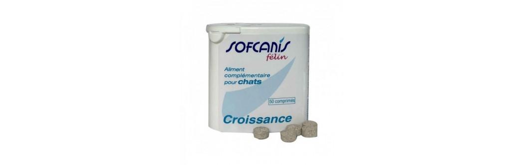 Sofcanis