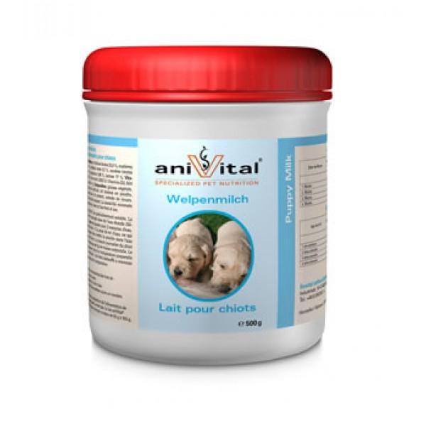 Lapte Anivital 0,5 kg