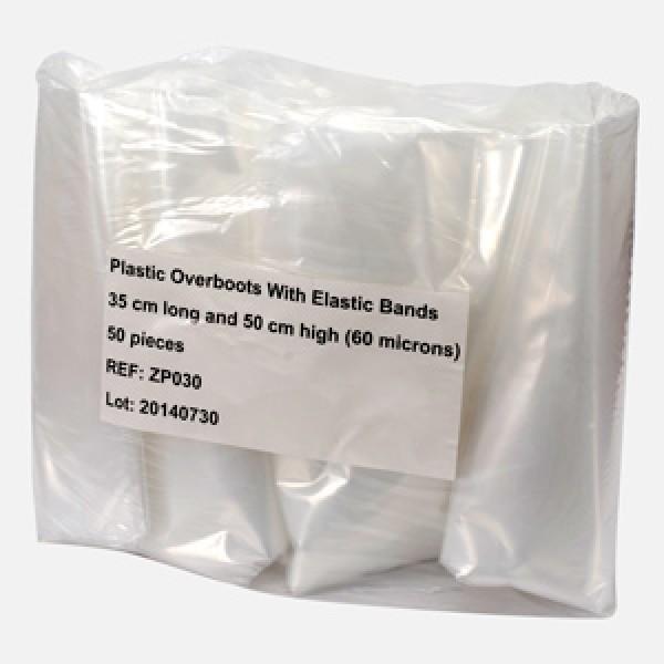 Ciorap Polietilena