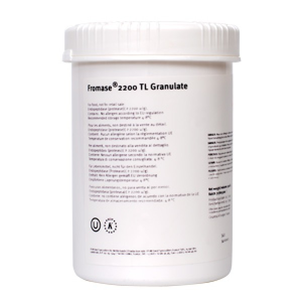 Fromase 500 g