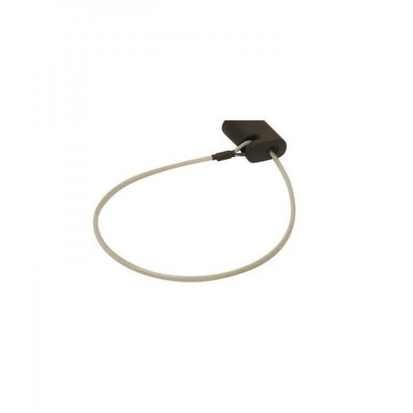 Cablu Crosă Quick Release 152 cm