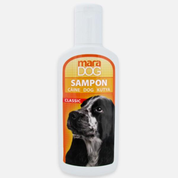 Sampon Maradog Classic