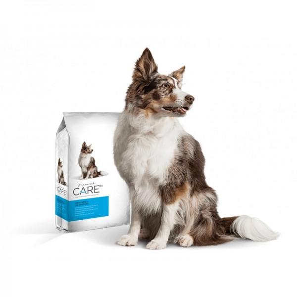Hrana uscata pentru caini, Diamond Care, Renal Formula, 11.34 kg