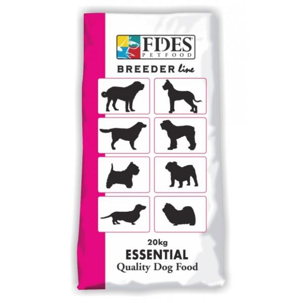 FIDES Breeder Line ESSENTIAL 20 kg