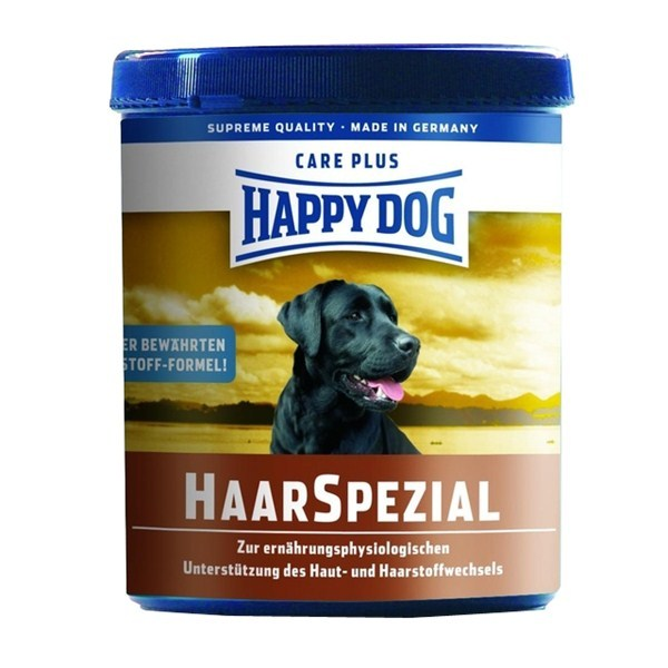 Happy Dog Baby Milk Probiotic 500 gr