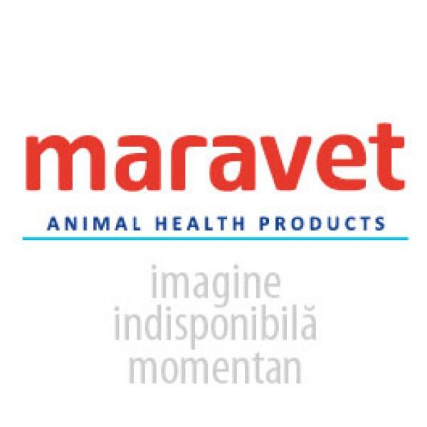 Cablu  de alimentare pentru cantarul pentru animale mici