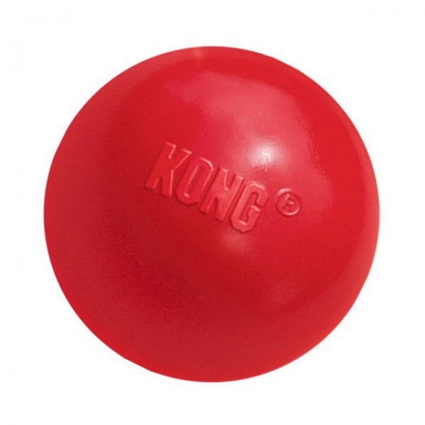 Jucarie Kong  Caine Ball Medium