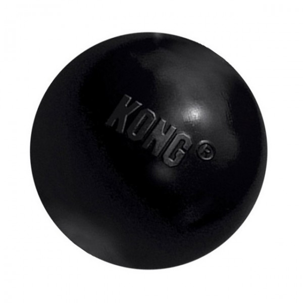Jucarie Kong Caine Extreme Ball S