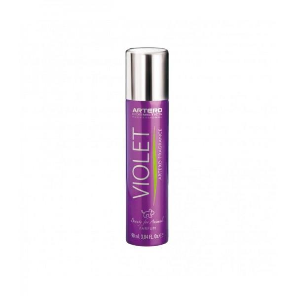 Parfum Artero - Violet