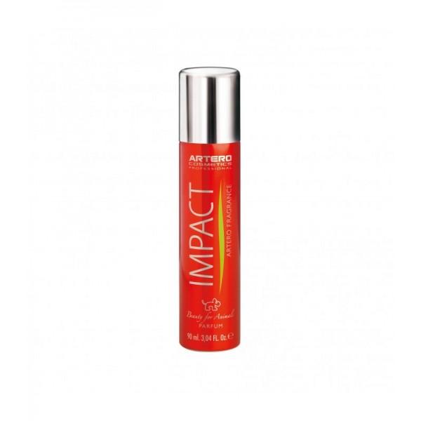 Parfum Artero - Impact