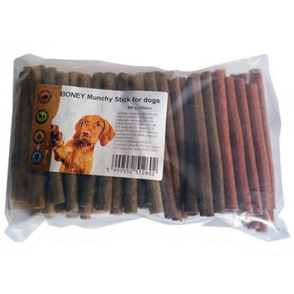 Boney Recompensa Muchy Sticks Normal 920 g