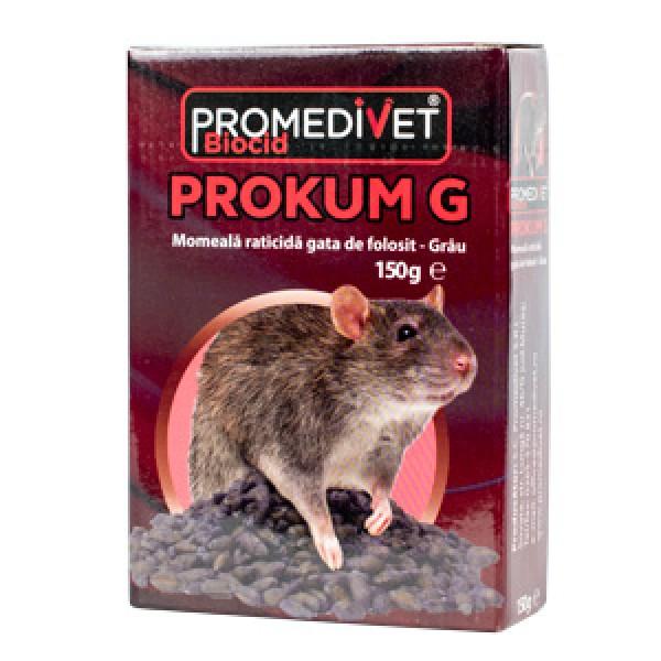 Prokum G 150 g