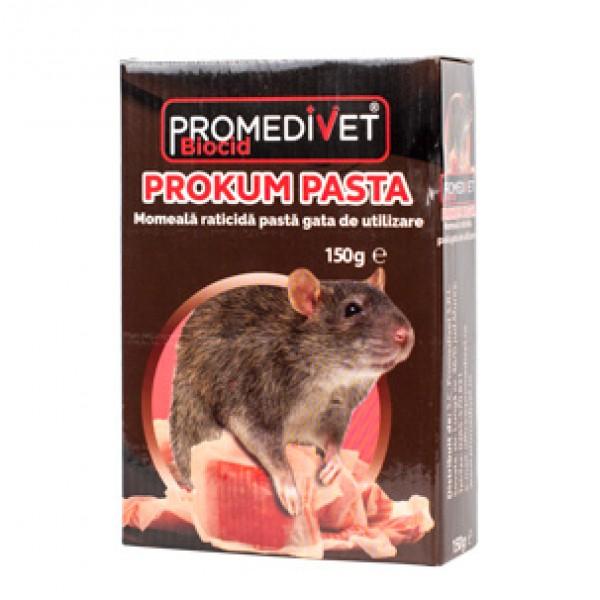 Prokum Pasta 150 g