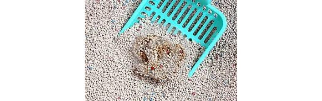 Nisip Igienic