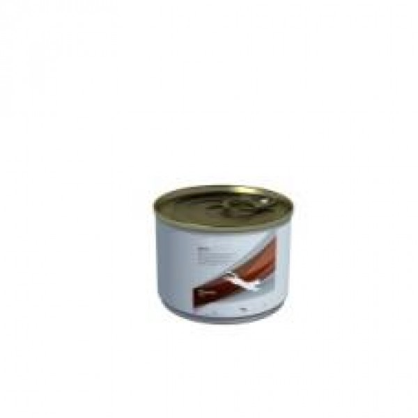 Trovet Cat Hepatic conserva 175 gr