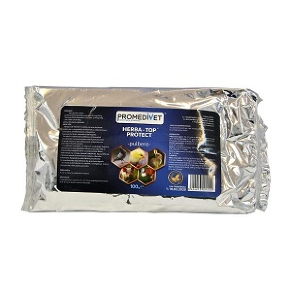 Herba Top Protect Pulbere 100 g