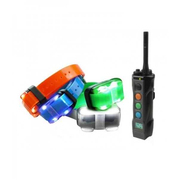Zgardă electronică pentru dresaj Dogtra 4500 EDGE
