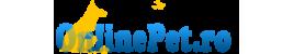 Pet Shop Online cu livrare rapida 0723 669 498 sau 0751 208 510